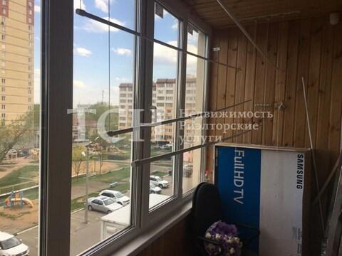 1-комн. квартира, Ивантеевка, ул Первомайская, 21 - Фото 4