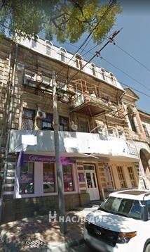 Продается 5-к квартира Темерницкая - Фото 1
