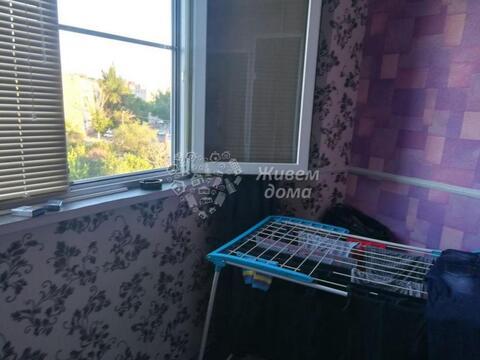 Продажа квартиры, Волгоград, Ул. Метростроевская - Фото 3