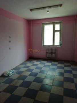 Продажа торгового помещения, Белгород, Ул. Челюскинцев - Фото 4