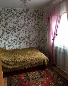 Аренда дома, Астрахань, Ул. Гагарина - Фото 5