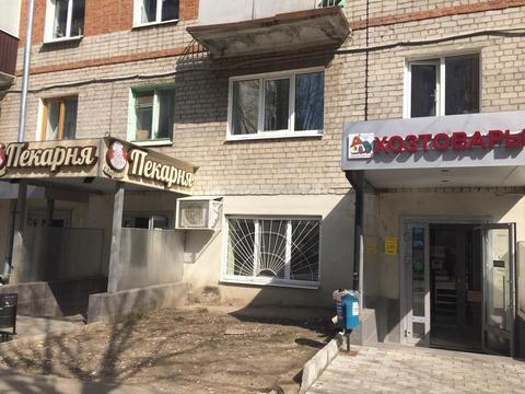 Сдается Магазин. , Казань город, Парковая улица 7 - Фото 3