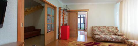 Квартира премиум класса в Куркино - Фото 4