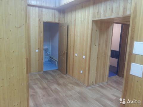 Продажа офиса, Старый Оскол - Фото 4