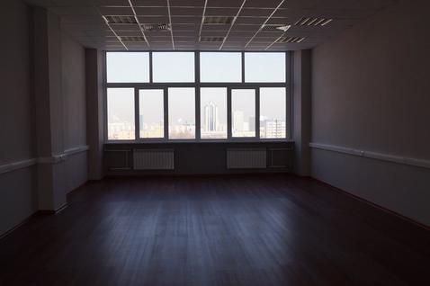 Аренда офиса 76.0 кв.м. Метро Беляево - Фото 1