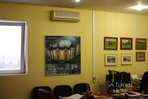 Офис в Московская область, Королев просп. Космонавтов, 15 (33.0 м) - Фото 2