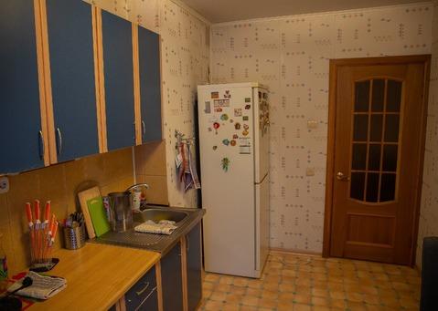 Сдаю 3-к комнатную квартиру ул. Адоратского, 9 - Фото 2