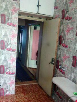Квартира, ул. Ленина, д.70 - Фото 5