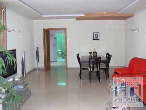 Сдам Дом Давыдовке, 2-х этажный особняк - Фото 3