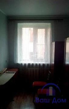 Сдается в аренду 2 комнатная квартира на Симферопольской, Горизонт - Фото 3
