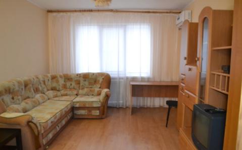Квартира, ул. Репина, д.23 - Фото 4