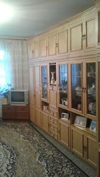 Продажа квартиры, Волгоград, Им Кирова ул - Фото 1