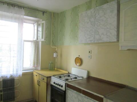 Комната в Заозерном - Фото 4