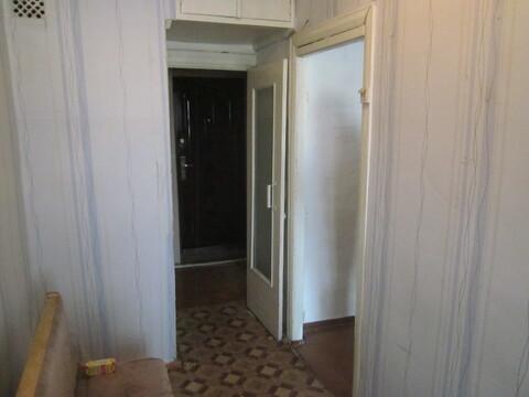 Квартира в с.Введенское - Фото 3