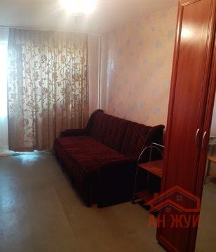Комната, ул. Ленская 3, к.1 - Фото 1
