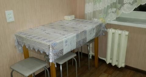 Квартира, ул. Шекснинская, д.7 - Фото 5