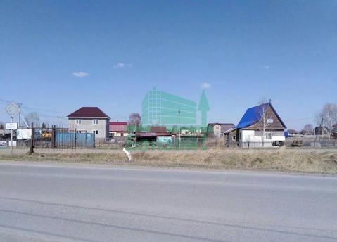 Продажа участка, Тюмень, Изыскатель - Фото 4