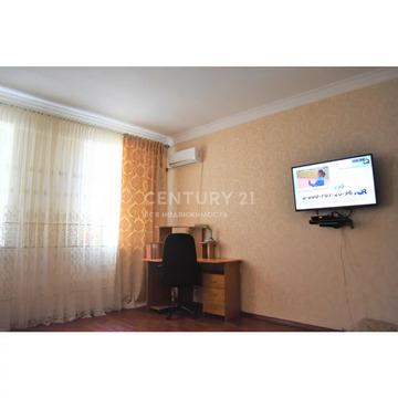 Продажа 2-к квартиры по ул.Хуршилова, 60 м2, 5/5 эт. - Фото 3