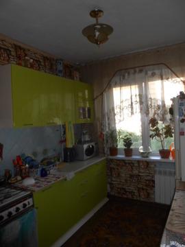 Квартира, ул. Шаландина, д.17 - Фото 1