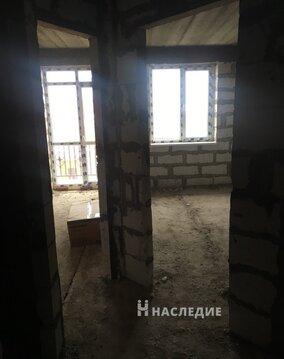 Продается 1-к квартира Коваливского - Фото 1