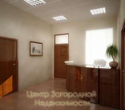 Отдельно стоящее здание, особняк, Новокузнецкая Третьяковская, 1154 . - Фото 5