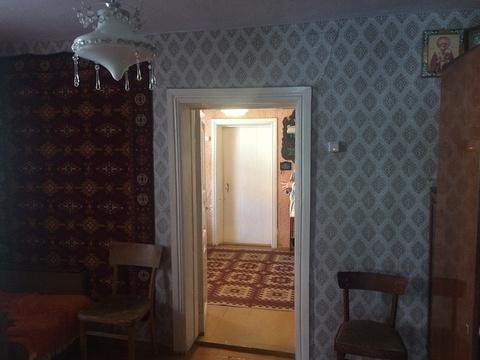 Продается дом г Тамбов, ул Серова - Фото 5