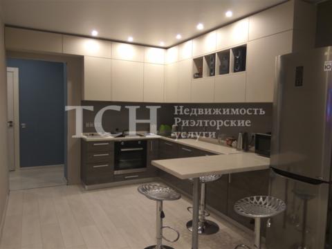 2-комн. квартира, Ивантеевка, ул Заводская, 12 - Фото 1