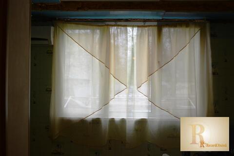Комната 18,5 кв.м. в гор. Балабаново - Фото 4