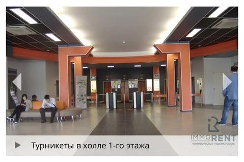 Аренда офиса, м. Елизаровская, Ул. Седова - Фото 1