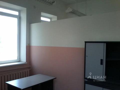 Офис в Волгоградская область, Волгоград Козловская ул, 57а (33.8 м) - Фото 1