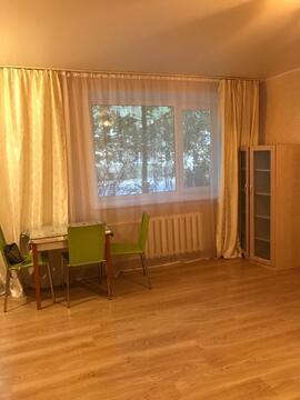 Аренда 2х комнатной квартиры в Южном мкрн города - Фото 1