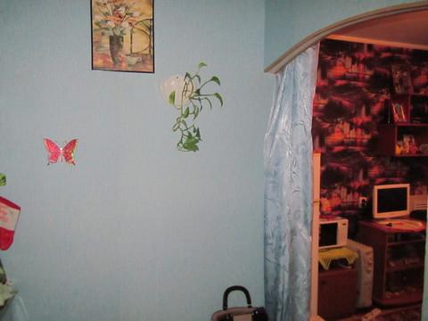 Комната в п.Западный - Фото 5