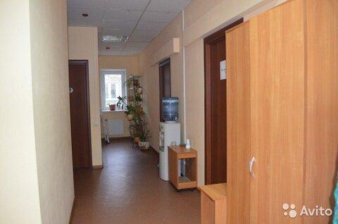 Офисное помещение, 24.1 м - Фото 2