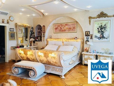 Продается квартира г Москва, ул Минская, д 1г к 1 - Фото 1