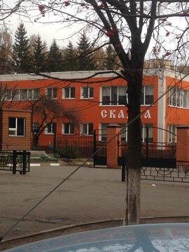 Продажа 4-х комнатной квартиры по пр. Ватутина г. Белород - Фото 1