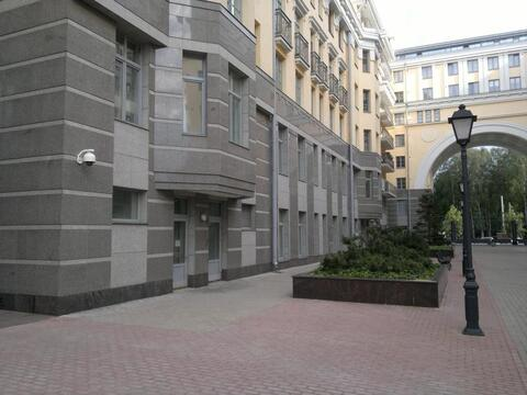 Продается Офис. , Санкт-Петербург г, Средний проспект Васильевского . - Фото 2