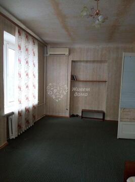 Продажа квартиры, Волгоград, Им Хользунова ул - Фото 3
