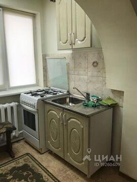 Дом в Дагестан, Махачкала ул. Магомеда Ярагского (100.0 м) - Фото 2