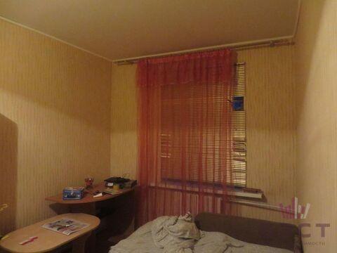 Квартира, ул. Цветников, д.18 - Фото 3