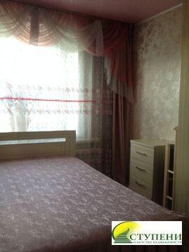 Продажа дома, Горохово, Юргамышский район - Фото 1