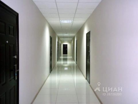 Офис в Московская область, Королев Силикатная ул, 64д (25.0 м) - Фото 1