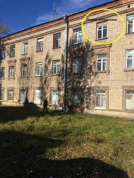 Красносельский р-н, ул. 2-я Комсомольская, д 13. к1.кв.6 - Фото 1