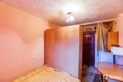 Комната 12.3 м в 1-к, 3/5 эт. - Фото 1