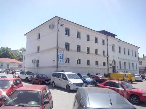 Аренда офиса, Севастополь, Ул. Восставших - Фото 2