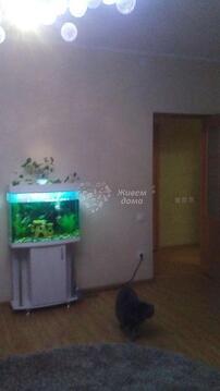 Продажа квартиры, Волгоград, Им Зевина ул - Фото 4