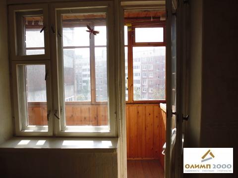 Продаю комнату за 850 т.руб. - Фото 2