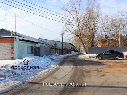 Продаем нежилое здание, 1234 м2, Павловск - Фото 5
