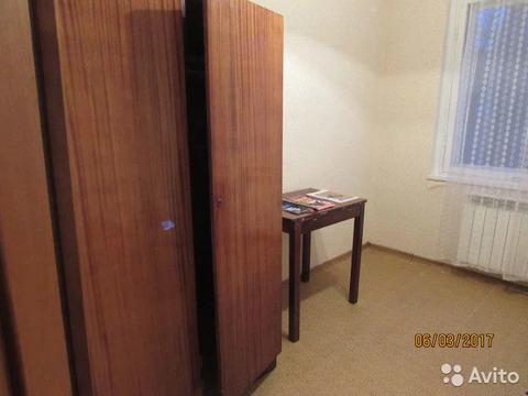 Комната 12 м в 4-к, 2/9 эт. - Фото 2
