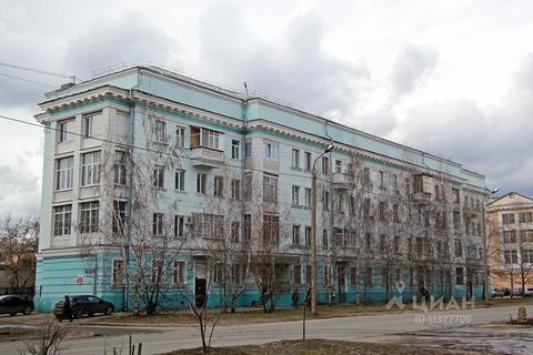 Помещение свободного назначения в Татарстан, Казань ул. Восход, 21 . - Фото 2
