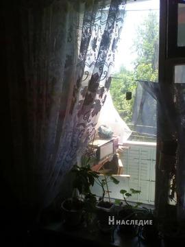 Продается коммунальная квартира Волкова - Фото 2